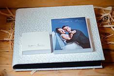 Сватбен албум - сватбен фотограф Иван Бенин