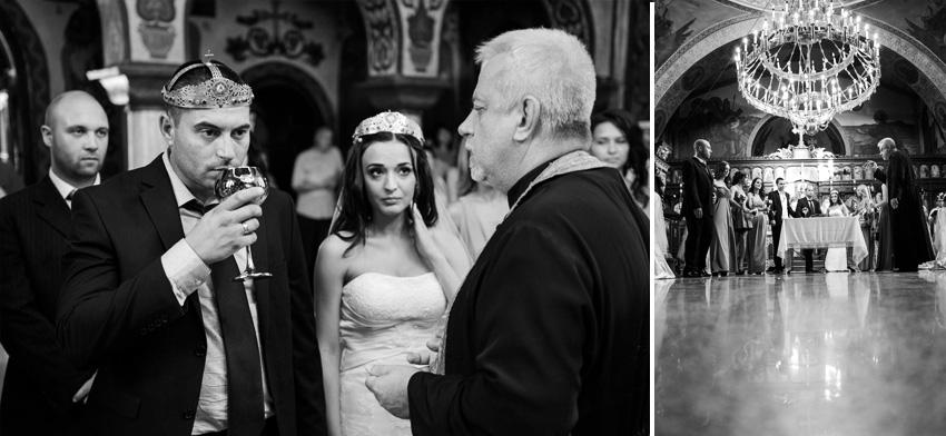 Сватбена фотография - Пловдив 25
