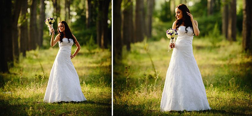 Сватбена фотография - Пловдив 29
