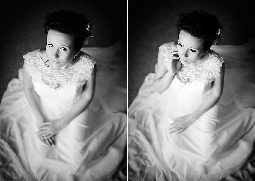 Сватбата на Николинка и Стефан   Сватбен фотограф Иван Бенин