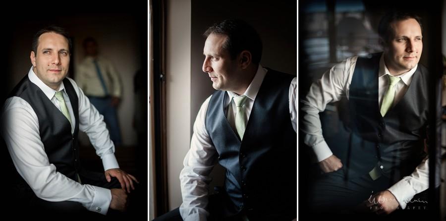 Сватбата на Тони и Аги - Пловдив и Асеновград. Сватбен фотограф Иван Бенин